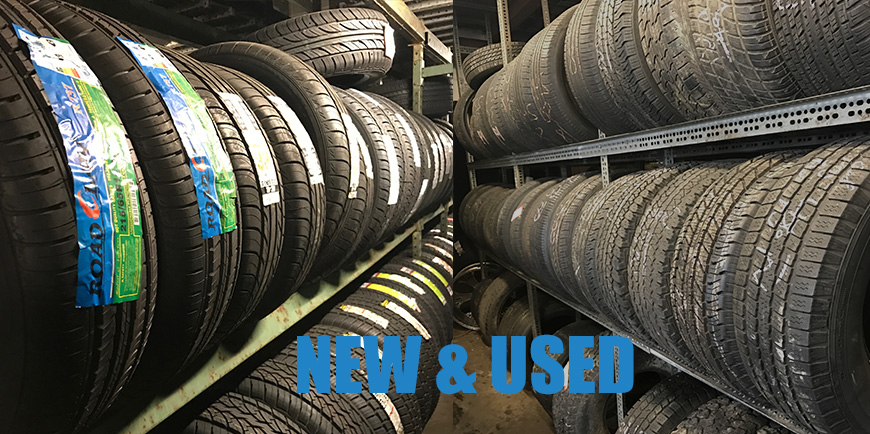 Uncle Sam Auto Repair | Westbank Auto Repair | Auto Repair Gretna LA, Louisiana: Uncle sam Auto Repair in Gretna Louisiana Auto Repair Gretna LA - Oil Changes, Brake Repairs | NEW and USED TIRES | AUTO CARE
